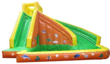 bis-058-aqua-jungle-inflatable-bounce-house-water-slides-for-sale