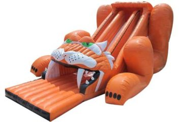 bis-086-saber-tooth-tiger-inflatable-slides-for-sale