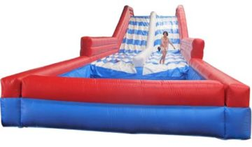 bis-139-commercial-inflatable-water-slides-with-pool-for-sale