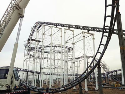 3-loop-roller-coaster-for-sale-in-Irap-01